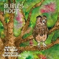 Bubu's Hoot (Paperback)