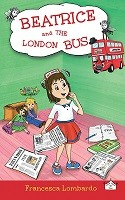 Beatrice and the London Bus: Volume 1 (Paperback)