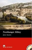 Macmillan Readers Northanger Abbey Beginner Pack Beginner Pack