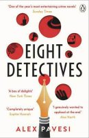Eight Detectives (Paperback)