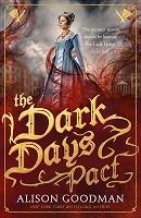 The Dark Days Pact: A Lady Helen Novel - Lady Helen (Paperback)
