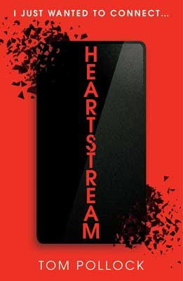 Heartstream (Paperback)