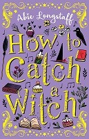 How to Catch a Witch (Paperback)