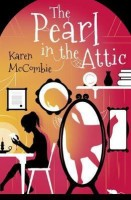 The Pearl in the Attic (Paperback)