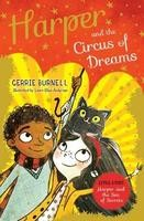 Harper and the Circus of Dreams (Paperback)