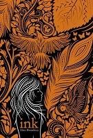INK (Paperback)