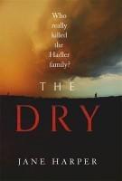 The Dry (Hardback)