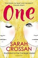 One (Paperback)