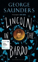 Lincoln in the Bardo: Exclusive Edition (Hardback)