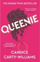 Queenie (Paperback)