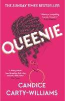 Queenie: Exclusive Edition (Paperback)