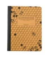 Honeycomb Decomposition Ruledbook