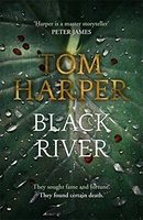 Black River (Hardback)