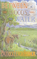 Between the Woods and the Water - Exclusive Edition