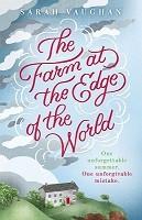 The Farm at the Edge of the World (Hardback)