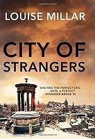 City of Strangers (Hardback)
