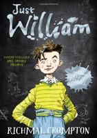 Just William - Just William series (Paperback)