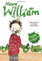 More William - Just William series (Paperback)