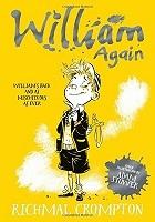 William Again - Just William series (Paperback)