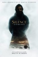 Silence: Film tie-in (Paperback)
