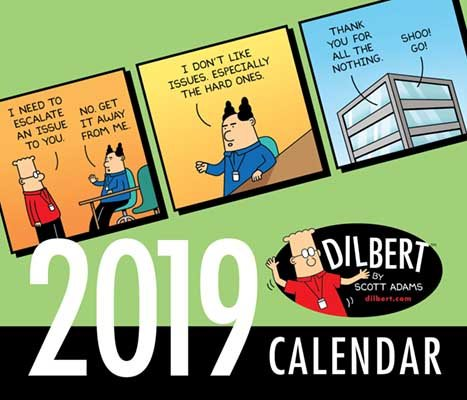 Page A Day Calendars Books Offers Gifts More