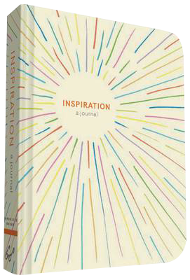 Inspiration: A Journal