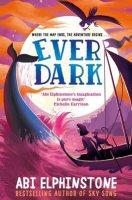 Everdark (Paperback)