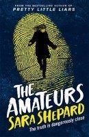 The Amateurs - The Amateurs (Paperback)