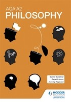 AQA A2 Philosophy (Paperback)