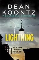 Lightning: A chilling thriller full of suspense and shocking secrets (Paperback)