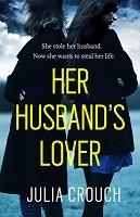 Her Husband's Lover (Hardback)