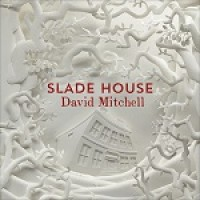 Slade House (CD-Audio)