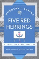 Five Red Herrings