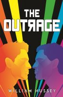 The Outrage (Paperback)