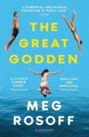 The Great Godden (Paperback)