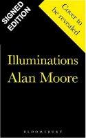 Illuminations: Signed Edition (Hardback)