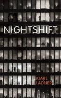 Nightshift (Hardback)