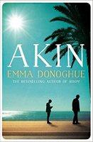 Akin (Paperback)