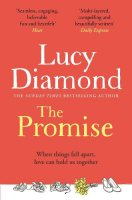 The Promise (Paperback)
