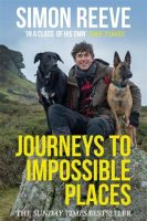 Journeys to Impossible Places
