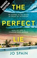 The Perfect Lie