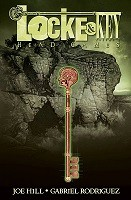Locke & Key, Vol. 2 Head Games
