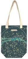 Celestial Cloth Bag