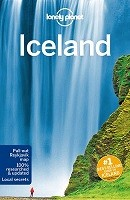 Lonely Planet Iceland - Travel Guide (Paperback)