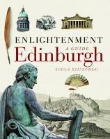 Enlightenment Edinburgh
