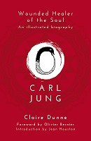 Carl Jung: Wounded Healer of the Soul