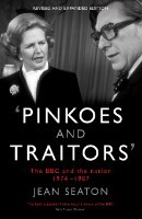 Pinkoes and Traitors