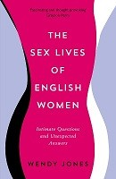 The Sex Lives of English Women