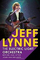 Jeff Lynne: Electric Light Orchestra - Before and After (Paperback)