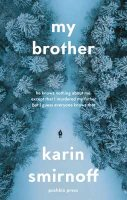My Brother (Paperback)